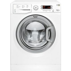 Hotpoint WMD 843 BS