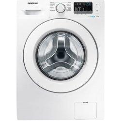 Samsung WW60J4060LW1ZE