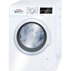 Bosch WAT 24460BY